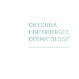 Lgoo Dr Louisa Hinterberger