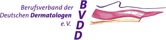 bvdd-logo