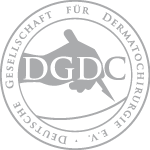 dgdc-logo