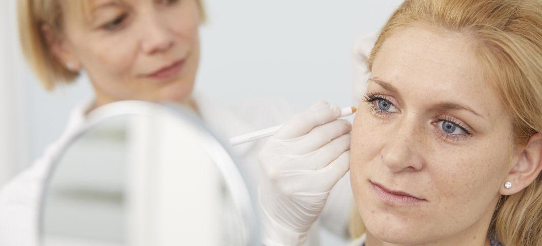 kosmetische-dermatologie